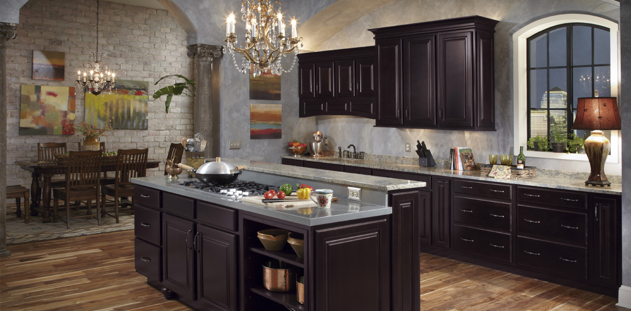 Awesome Kitchen Remodeling